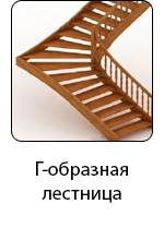 katalog-image_02