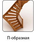 katalog-image_04