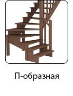 katalog-image_09